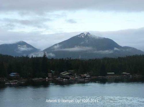 Alaska Cruise 2011 099_small