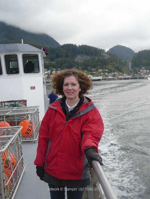 Alaska Cruise 2011 123_small