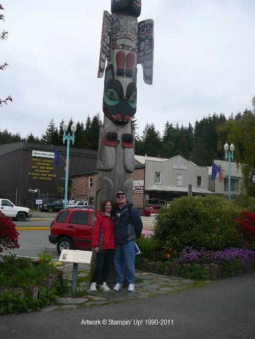 Alaska Cruise 2011 223_small