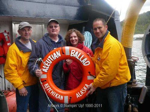 Alaska Cruise 2011 215_small