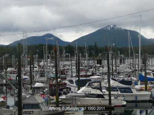 Alaska Cruise 2011 228_small