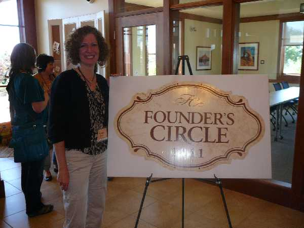 Founders Circle 2011 043_small