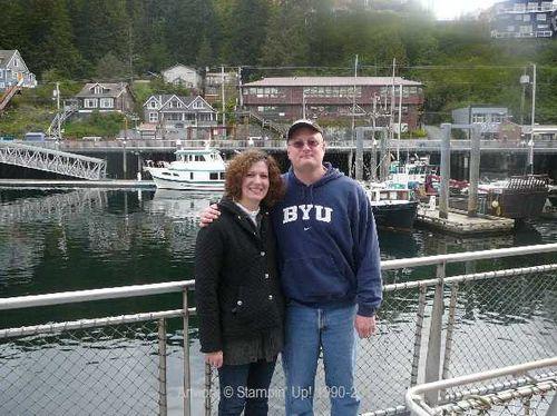 Alaska Cruise 2011 115_small