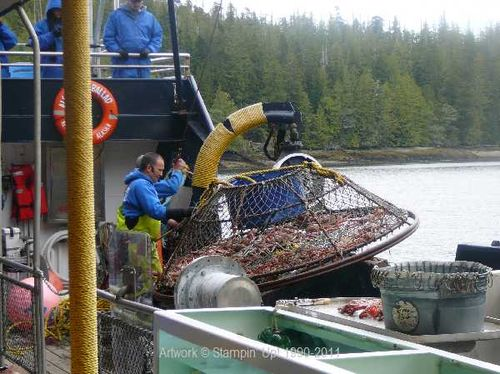 Alaska Cruise 2011 175_small