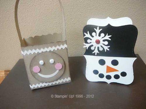 Blog Samples 1626_small