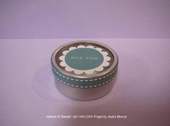 P1040383_small
