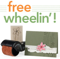 Free_whellin_promotion_2