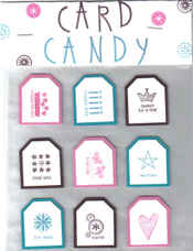 Card_candy_1